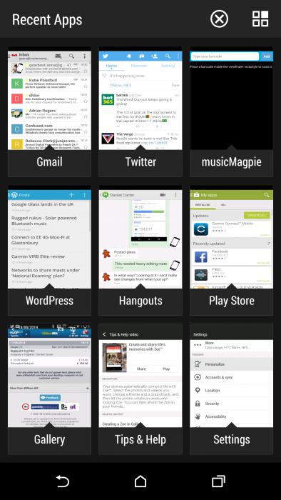 Screenshot 2014 06 23 22 11 32