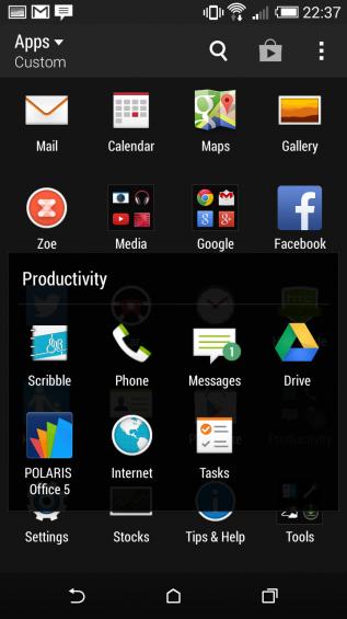 Screenshot 2014 06 26 22 37 49
