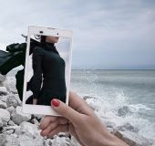 Sony Xperia T3 Announced