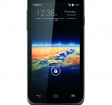 Another cheap smartphone. Voda pop out the Smart 4