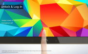 tab s 10.5 features 3 180x112