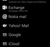 Lumia 630 on test. How I broke Windows Phone