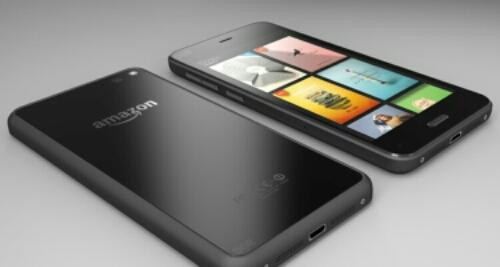 wpid amazon smartphone leaks 1.jpg
