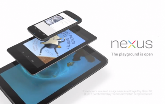 wpid google nexus 620x392.png