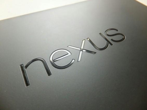 wpid google nexus 7 2013 pic4.jpg