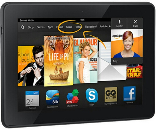 wpid tech amazon kindle fire hdx tablet 1.jpg