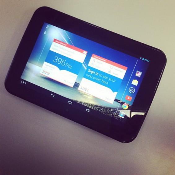 wpid tech tesco hudl tablet.jpg