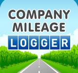 Tracking those expenses   Company Mileage Logger