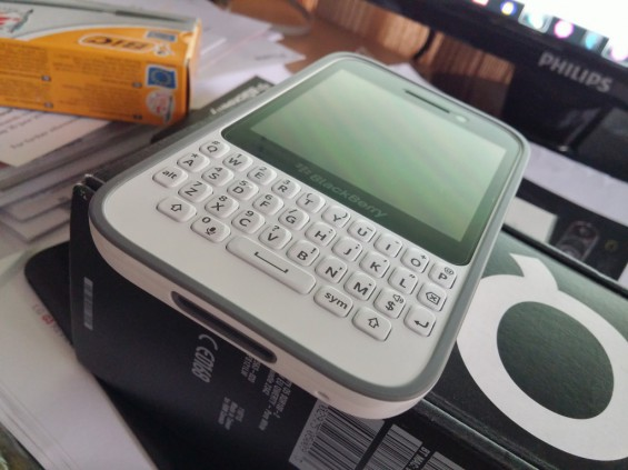 20140626 200503 HDR
