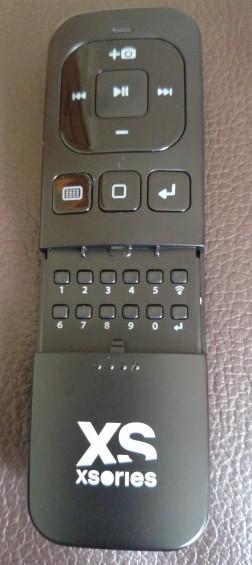 DSC 000002(2)