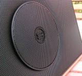 Bayan Audio Soundbook X3 Review