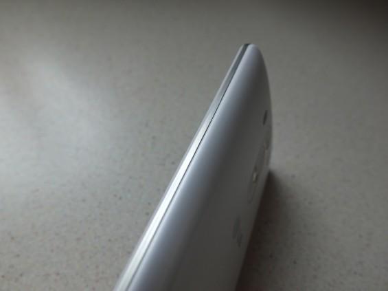 LG G3 PIC10