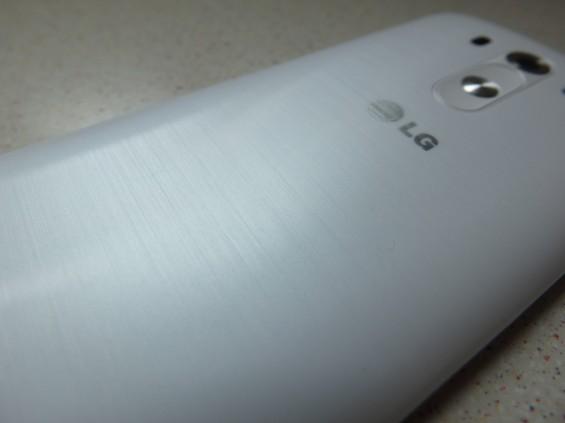 LG G3 PIC11