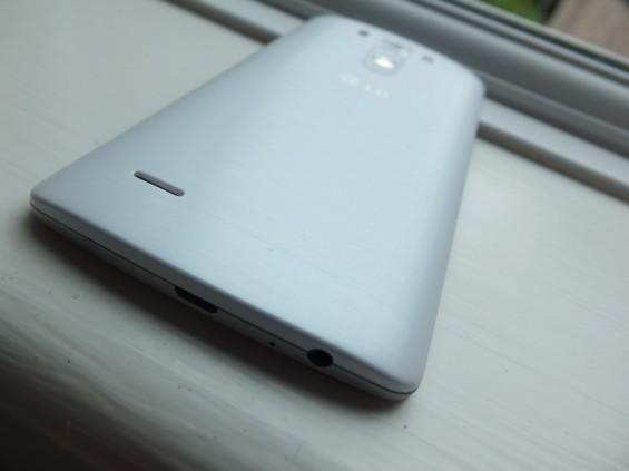 LG G3 PIC12
