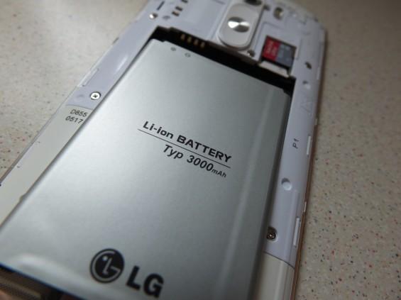 LG G3 PIC13
