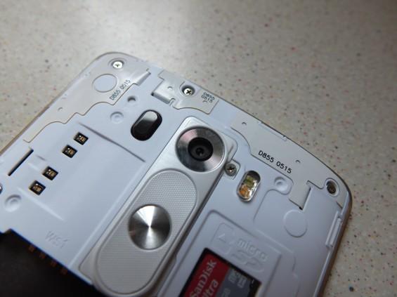LG G3 PIC14