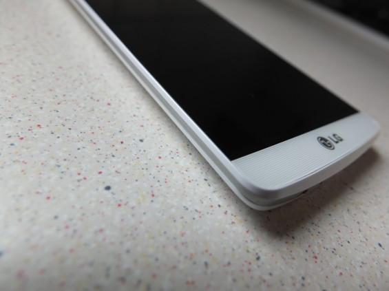 LG G3 PIC4