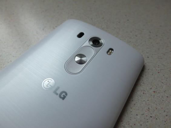 LG G3 PIC6
