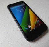Motorola Moto G 4G   Review