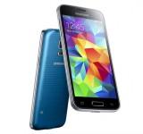 Samsung Galaxy S5 mini announced
