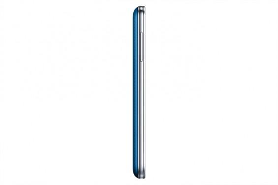 SM G800H GS5 mini Blue 3
