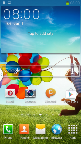 Screenshot 2013 01 01 08 01 00