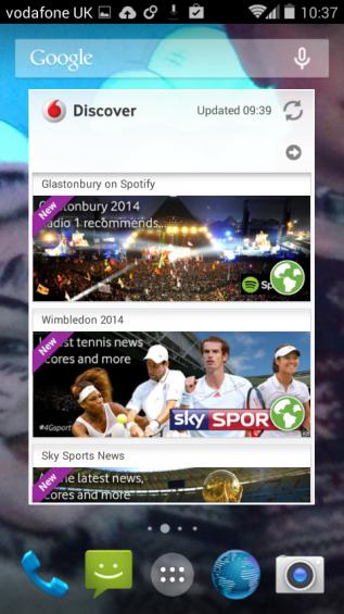 Screenshot 2014 06 29 10 37 13