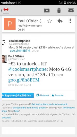 Screenshot 2014 06 30 09 36 32