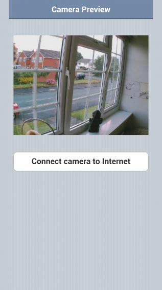 Screenshot 2014 07 03 21 13 23
