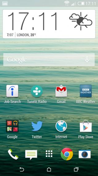 Screenshot 2014 07 07 17 11 12