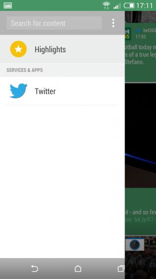 Screenshot 2014 07 07 17 11 51