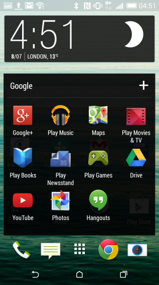 Screenshot 2014 07 08 04 51 26