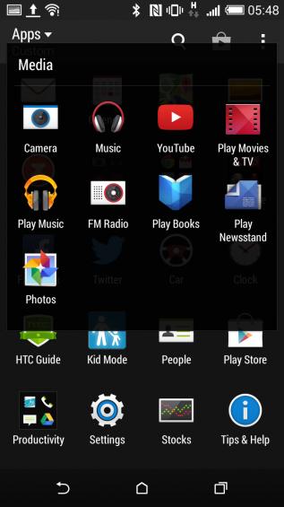 Screenshot 2014 07 08 05 48 12