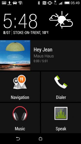 Screenshot 2014 07 08 05 49 02