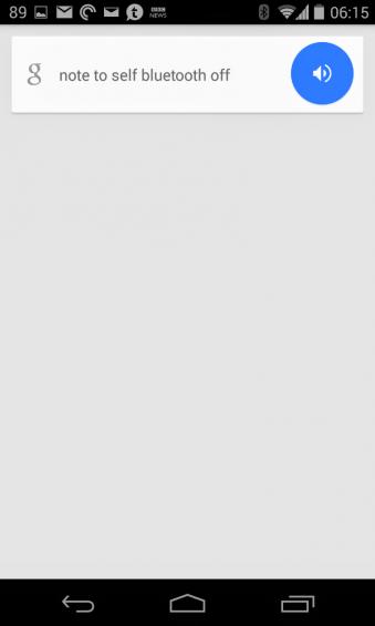 Screenshot 2014 07 09 06 16 01