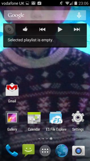 Screenshot 2014 07 16 23 06 40
