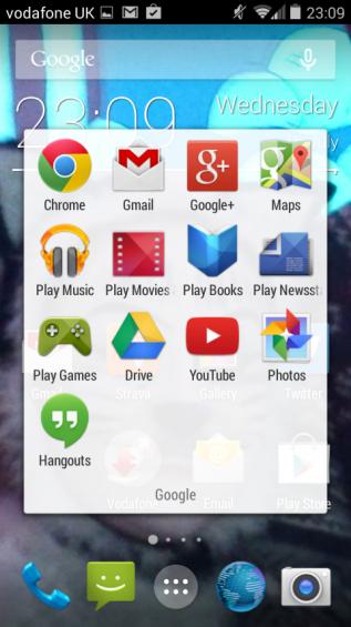 Screenshot 2014 07 16 23 09 53