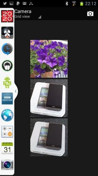 Screenshot 2014 08 03 22 12 34