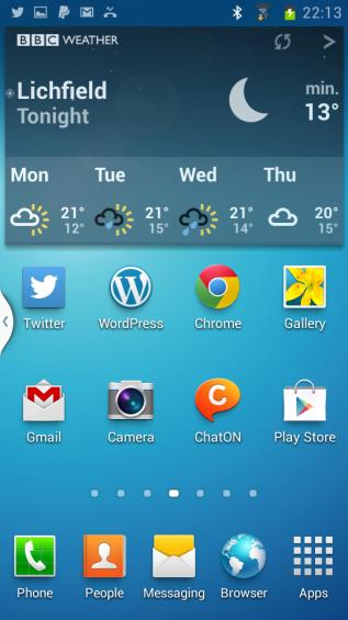 Screenshot 2014 08 03 22 13 05