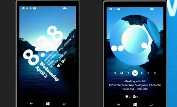 lockscreen app 81