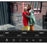 Edit your video footage on the go   Video Tuner for Lumia handsets
