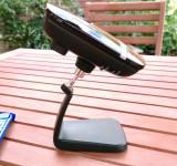 BT Smart Home Cam review