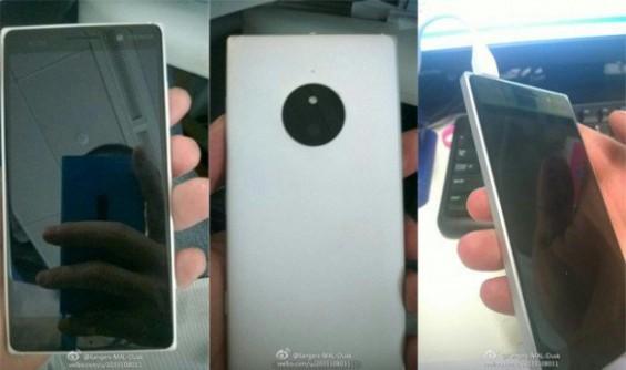 wpid nokia lumia 830 leaked device 620x366.jpg