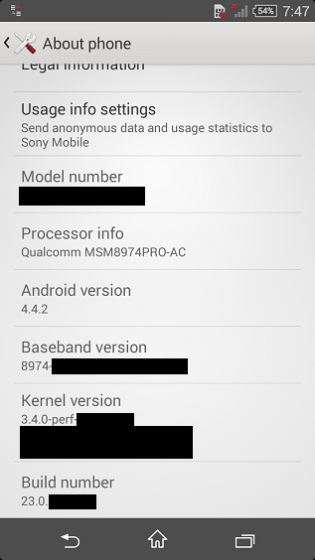 wpid xperia z3 compact 315x560.png