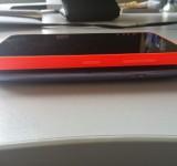 Nokia Lumia 635.. 4G for under £120