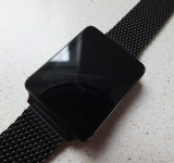 LG G Watch   Review