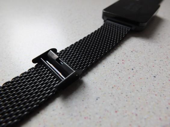 LG G Watch Pic16