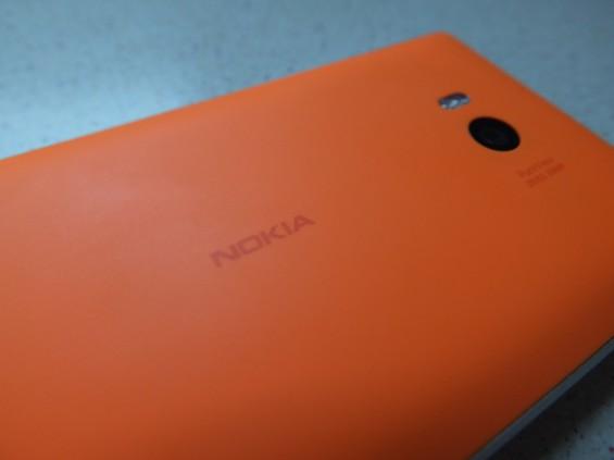Nokia Lumia 930 Pic10