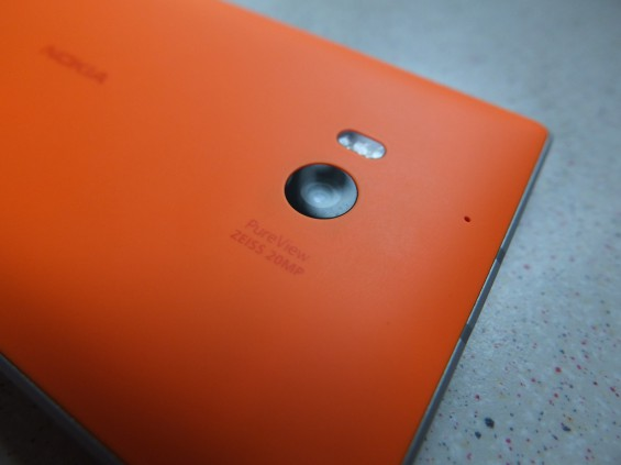 Nokia Lumia 930 Pic11