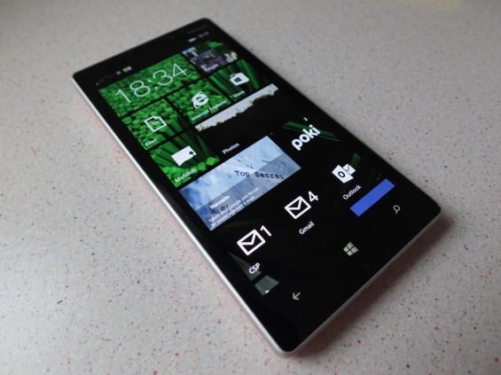 Nokia Lumia 930 Pic13